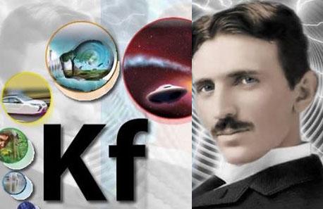 Tesla e o futuro