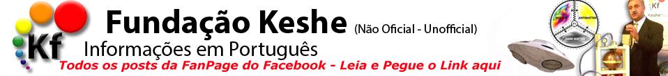 Fundação Keshe