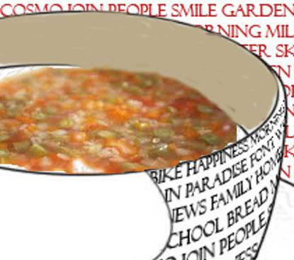 sopa de campos
